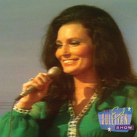 Loretta Lynn - You Ain't Woman Enough (Performed Live On The Ed Sullivan Show /1970)