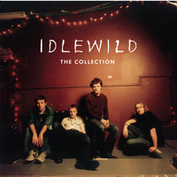 Idlewild - Idlewild - The Collection