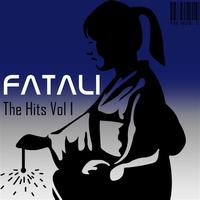 Fatali - The Hits Volume 1 - DJ Mix
