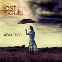Niraj Chag - The Lost Souls