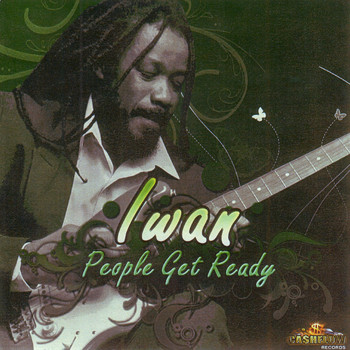 Iwan - People Get Ready