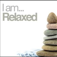 Various Artists - I Am Relaxed