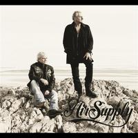 Air Supply - Mumbo Jumbo
