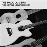 The Proclaimers - The Rockfield Acoustic Sessions