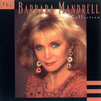 Barbara Mandrell - The Barbara Mandrell Collection