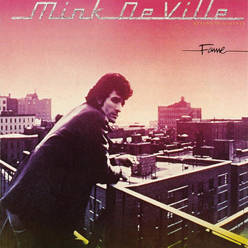 Mink DeVille - Return To Magenta