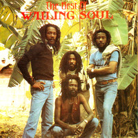 Wailing Souls - The Best of the Wailing Souls