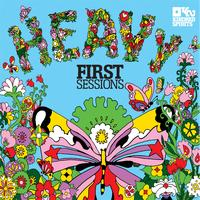 Heavy - First Sessions