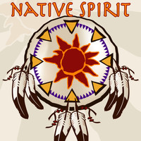 American Indian Coalition - Native Spirit