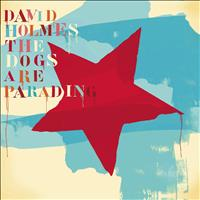 David Holmes - The Dogs Are Parading - The Very Best Of