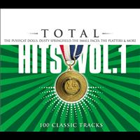 Various Artists - Total Hits Vol. 1