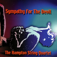 The Hampton String Quartet - Sympathy For The Devil