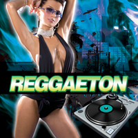 Reggaeton Band - Reggaeton, Vol. 1