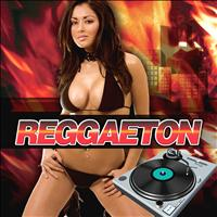 Reggaeton Band - Reggaeton, Vol. 2