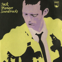 Jack - Pioneer Soundtracks (Expanded Edition)