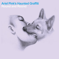 Ariel Pink's Haunted Graffiti - Round and Round