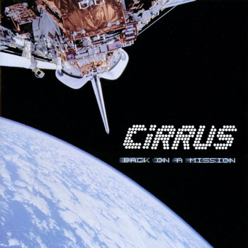 Cirrus - Back on a Mission