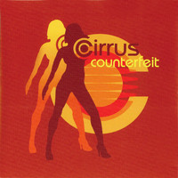 Cirrus - Counterfeit