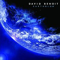 David Benoit - Earthglow