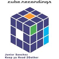 Junior Sanchez - Keep Ya Head 2Gether