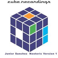 Junior Sanchez - Neoteric Version 1