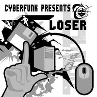 DJ Quest and Odissi - Loser