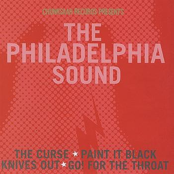 Various Artists - The Philadelphia Sound