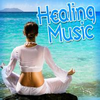 Meditation Spa - Healing Music: for Relaxing, Stress Relief, Yoga and Tai Chi