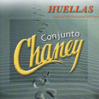 Conjunto Chaney - Huellas