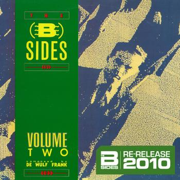 Frank De Wulf - The B-Sides - Volume 2