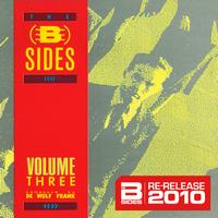 Frank De Wulf - The B-Sides - Volume 3