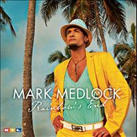 Mark Medlock - Rainbow's End