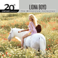 Liona Boyd - Best Of Liona Boyd - 20th Century Masters