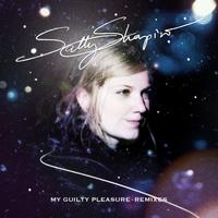 Sally Shapiro - My Guilty Pleasure Remixes EP