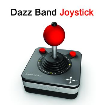 Dazz Band - Joystick (Re-Recorded / Remastered)
