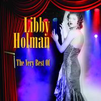 Libby Holman - The Very Best Of