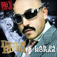 Lupillo Rivera - Las 24 Horas