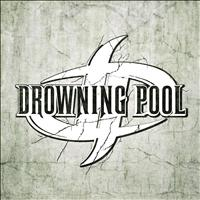 Drowning Pool - Drowning Pool (Explicit)