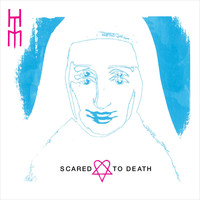 HIM - Scared To Death