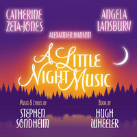 Stephen Sondheim - A Little Night Music