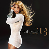 Toni Braxton - Hands Tied (Hex Hector Remixes)