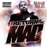 Beanie Sigel - Return of the Mac
