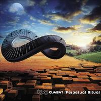Kliment - THE PERPETUAL RITUAL