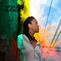 Ursula Rucker - Read Between The Lines