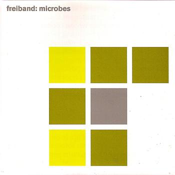 Freiband - Microbes
