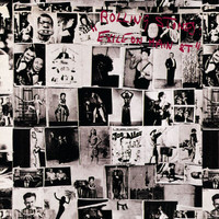 The Rolling Stones - Exile On Main Street (Deluxe Version)
