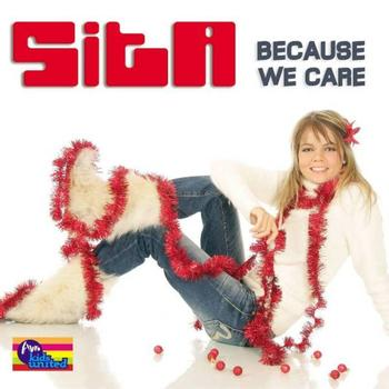 Sita - Because We Care