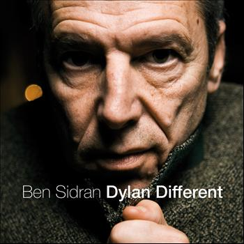 Ben Sidran - Dylan Different (Bonus Track Version)