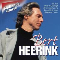 Bert Heerink - Hollands Glorie