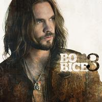 Bo Bice - Good Hearted Woman